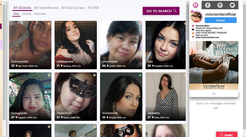 dating sites i dalsjöfors dejta i irsta