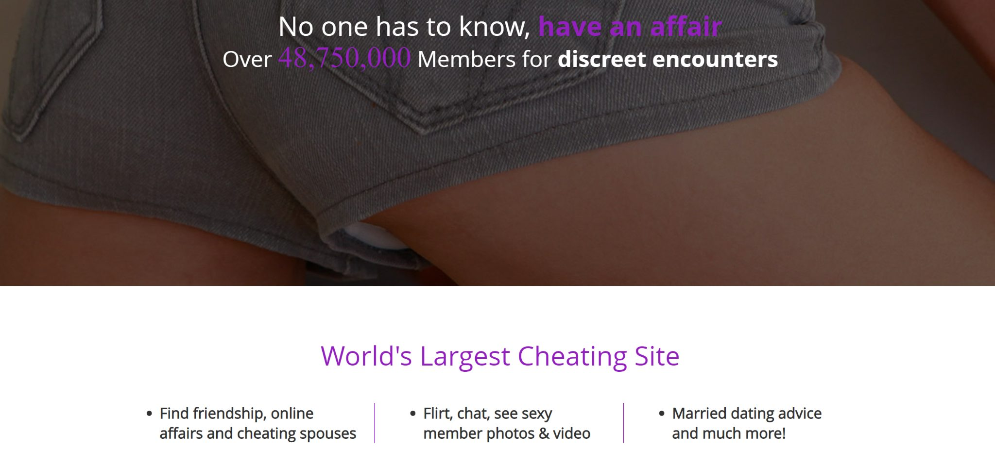 Over 40 million members worldwide